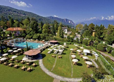 Grand Hotel Bristol in Oberitalienische Seen & Gardasee - Bild von DERTOUR