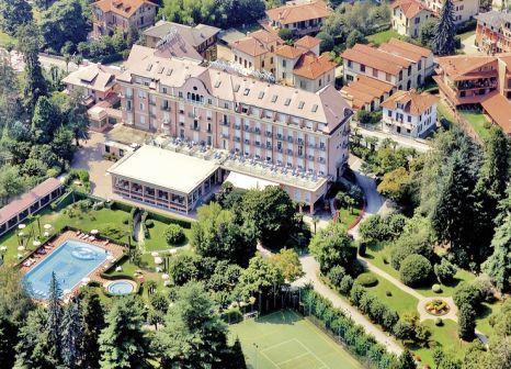 Hotel Simplon günstig bei weg.de buchen - Bild von DERTOUR
