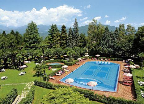 Hotel Simplon in Oberitalienische Seen & Gardasee - Bild von DERTOUR