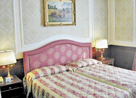 Hotel Simplon 5 Bewertungen - Bild von DERTOUR