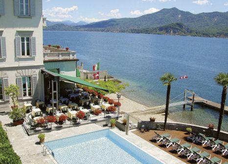 Hotel Ghiffa 14 Bewertungen - Bild von DERTOUR