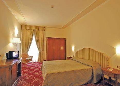 Hotel Grand Cadenabbia 2 Bewertungen - Bild von DERTOUR