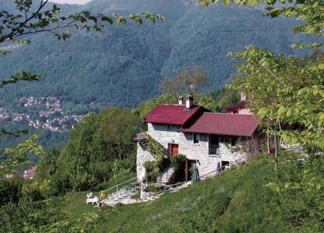 Hotel Agriturismo Al Marnich günstig bei weg.de buchen - Bild von DERTOUR