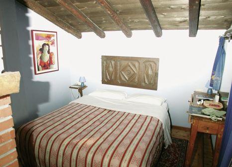 Hotel Agriturismo Al Marnich in Oberitalienische Seen & Gardasee - Bild von DERTOUR