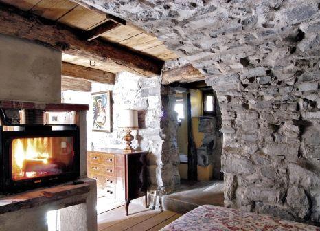Hotel Agriturismo Al Marnich 3 Bewertungen - Bild von DERTOUR
