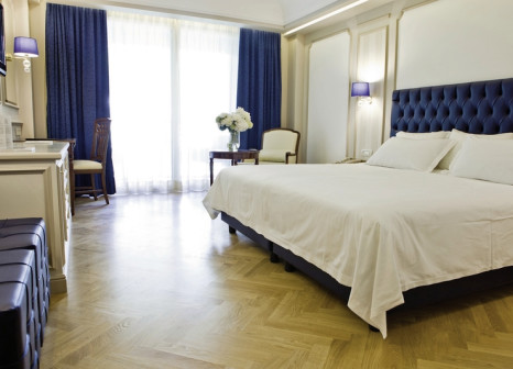 Hotelzimmer im Grand Hotel Imperiale günstig bei weg.de