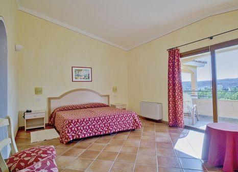 Hotelzimmer im Hotel Nibaru günstig bei weg.de