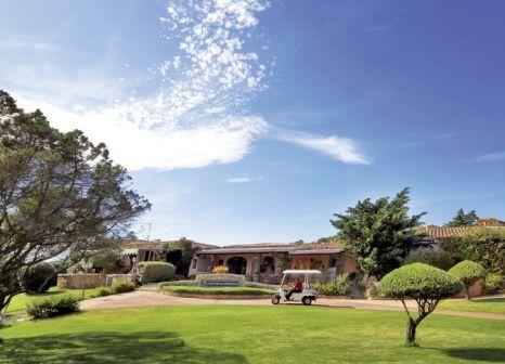 Hotel Colonna Country & Sporting Club günstig bei weg.de buchen - Bild von DERTOUR