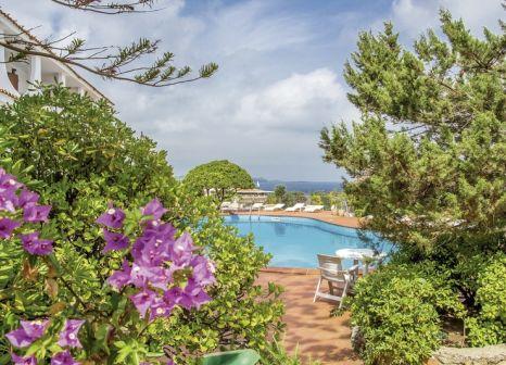 Hotel Punta Est in Sardinien - Bild von DERTOUR
