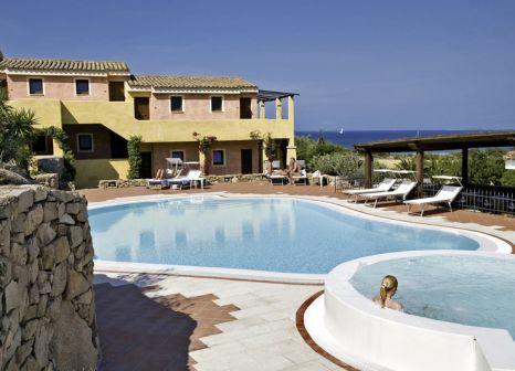 Hotel Stelle Marine in Sardinien - Bild von DERTOUR