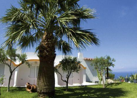 Hotel Poggio Aragosta in Ischia - Bild von DERTOUR