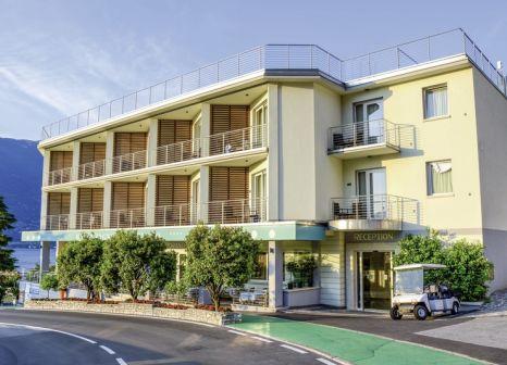 Hotel Sogno del Benaco 17 Bewertungen - Bild von DERTOUR
