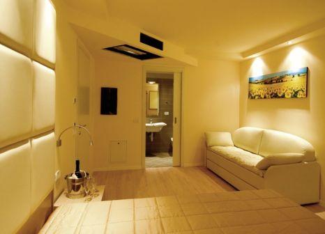 Hotel Antico Borgo günstig bei weg.de buchen - Bild von DERTOUR