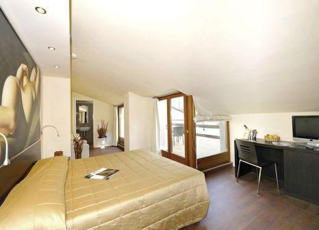 Hotel Antico Borgo in Oberitalienische Seen & Gardasee - Bild von DERTOUR