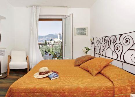 Hotel Garni Ariston günstig bei weg.de buchen - Bild von DERTOUR
