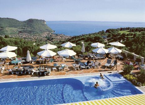 Madrigale Panoramic & Lifestyle Hotel 13 Bewertungen - Bild von DERTOUR