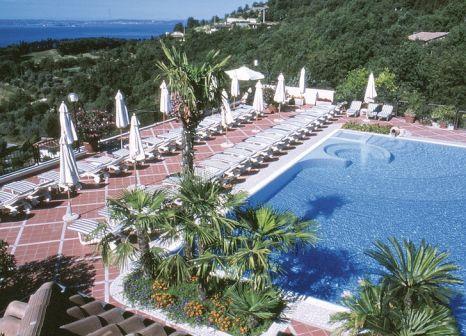 Madrigale Panoramic & Lifestyle Hotel in Oberitalienische Seen & Gardasee - Bild von DERTOUR