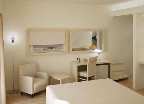 Hotelzimmer im Principe di Lazise Wellness Hotel & Spa günstig bei weg.de