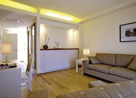 Hotelzimmer mit Aerobic im Principe di Lazise Wellness Hotel & Spa