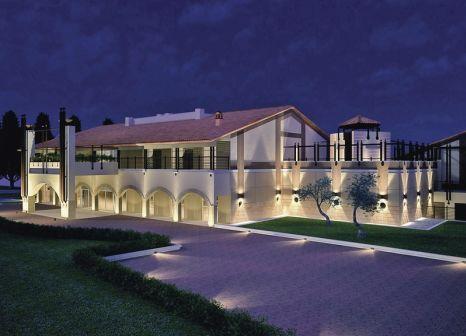 Principe di Lazise Wellness Hotel & Spa günstig bei weg.de buchen - Bild von DERTOUR