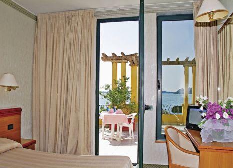 Hotelzimmer im Hotel Du Lac günstig bei weg.de