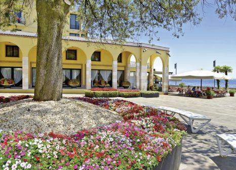 Hotel Du Lac günstig bei weg.de buchen - Bild von DERTOUR