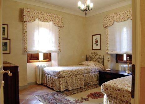 Hotel Fonte De' Medici 1 Bewertungen - Bild von DERTOUR