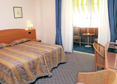 Best Western Parkhotel Raffaelli in Toskanische Küste - Bild von DERTOUR