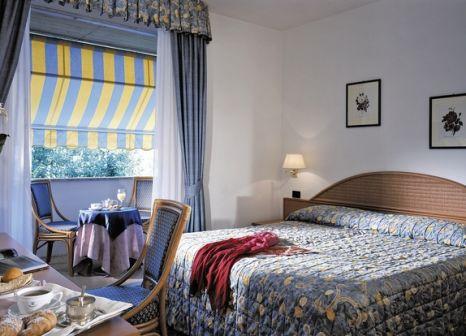 Best Western Parkhotel Raffaelli 0 Bewertungen - Bild von DERTOUR