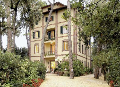 Hotel Villa Tiziana günstig bei weg.de buchen - Bild von DERTOUR