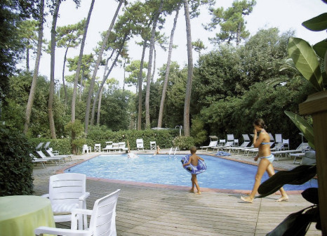Hotel Villa Tiziana 12 Bewertungen - Bild von DERTOUR