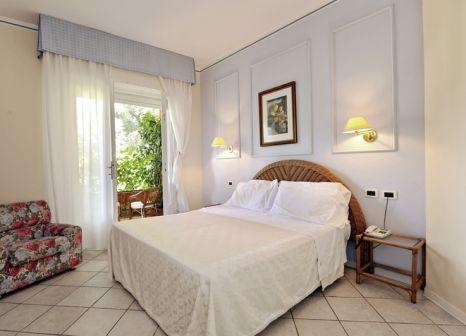 Hotelzimmer im Hotel Villa Tiziana günstig bei weg.de
