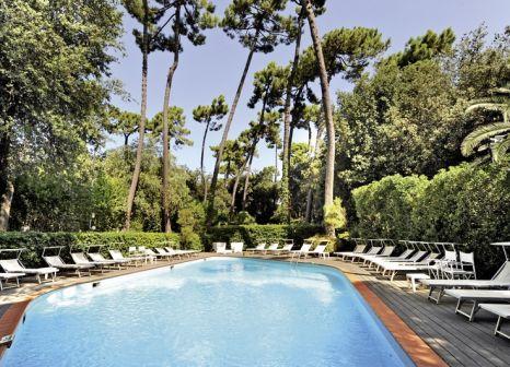 Hotel Villa Tiziana in Toskanische Küste - Bild von DERTOUR
