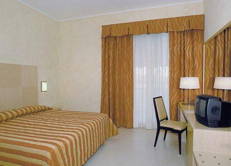 Hotelzimmer mit Golf im Continental