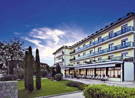 Atlantic Terme Natural Spa & Hotel in Venetien - Bild von DERTOUR