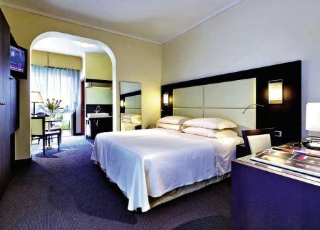 Hotelzimmer mit Fitness im Atlantic Terme Natural Spa & Hotel