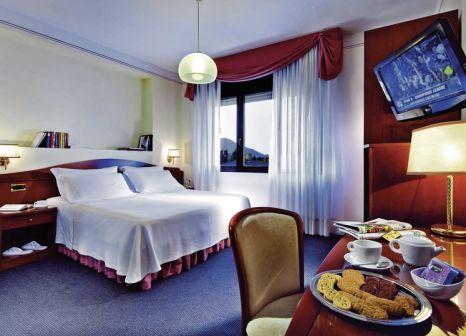 Atlantic Terme Natural Spa & Hotel 2 Bewertungen - Bild von DERTOUR