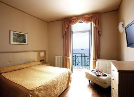 Hotel Parigi in Italienische Riviera - Bild von DERTOUR
