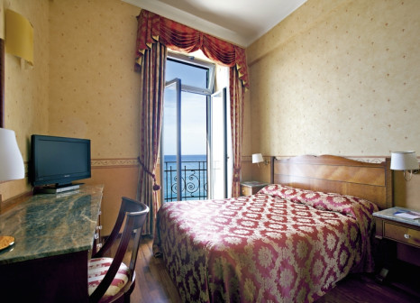 Hotel Parigi 4 Bewertungen - Bild von DERTOUR