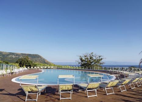 Hotel Residenza Luzia Agriresort in Tyrrhenische Küste - Bild von DERTOUR