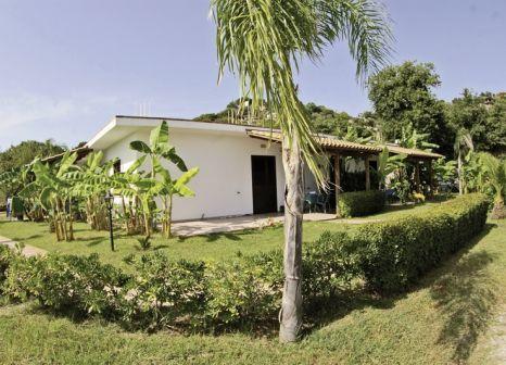 Hotel Residenza Luzia Agriresort günstig bei weg.de buchen - Bild von DERTOUR