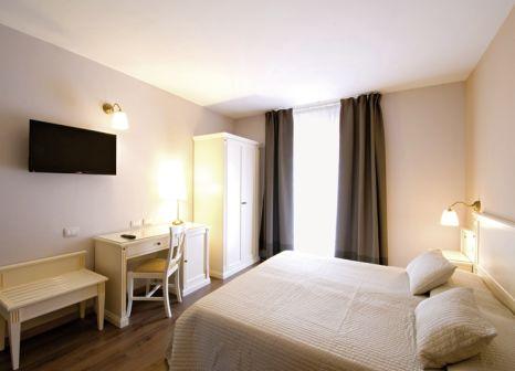 Hotelzimmer im Royal günstig bei weg.de