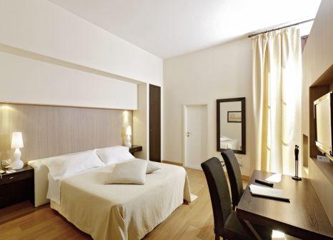 Hotel Cosimo de'Medici in Toskana - Bild von DERTOUR