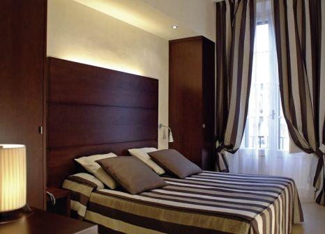 Hotel Cosimo de'Medici 4 Bewertungen - Bild von DERTOUR