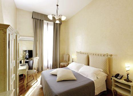 Hotel Cosimo de'Medici günstig bei weg.de buchen - Bild von DERTOUR