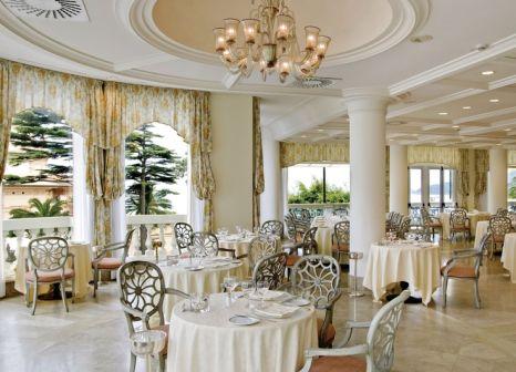 Hotel Excelsior Palace 4 Bewertungen - Bild von DERTOUR