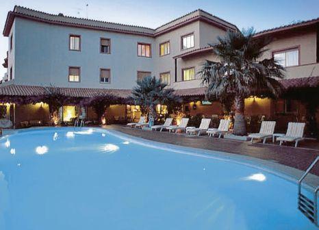 Hotel Villa Margherita 31 Bewertungen - Bild von DERTOUR