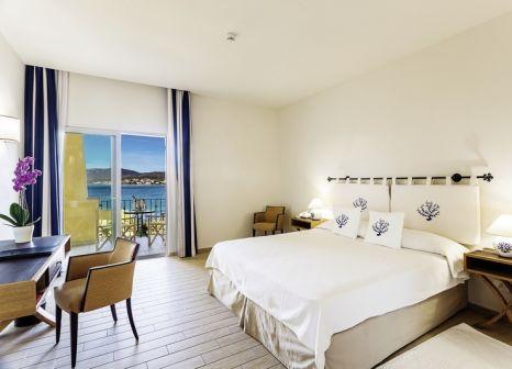 Hotelzimmer im Villa Margherita günstig bei weg.de