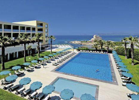 Hotel Carlos V günstig bei weg.de buchen - Bild von DERTOUR