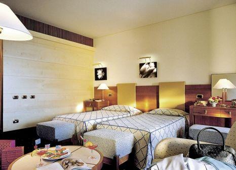 Hotel Carlos V 5 Bewertungen - Bild von DERTOUR